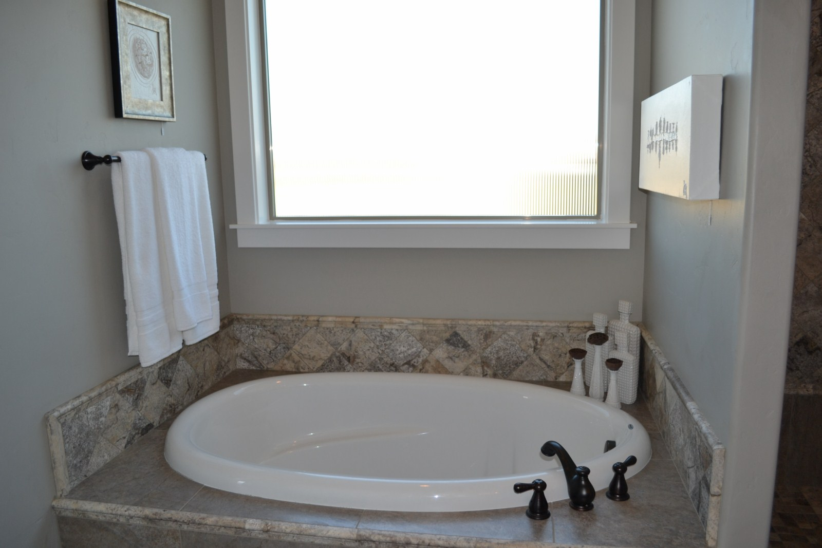 Mobile home bathtub 28 images 54x42 fiberglass for Fiberglass garden tub